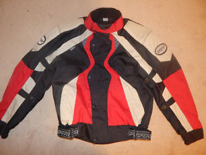winter snow jacket for boys large size moving sale