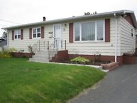 Sale by Owner - Hardwood Hill Bungalow, Sydney