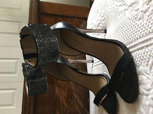 Chaussure BCBG Maxaria