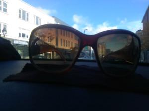 Sunglasses MICHAEL KORS (not fake)