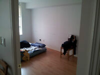 1 BED unit ** North York ** !! DONT MISS OUT !!
