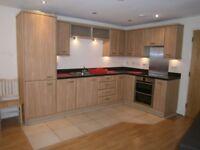 2 bedroom flat in Langtry Court, Lanadron Close, Isleworth, TW7