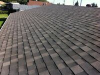 New Roofs- Great Rates on Garages and Bungalows