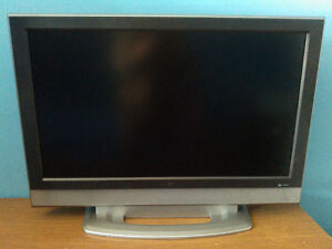 "Acer AT3720A 37"" 720p LCD TV"