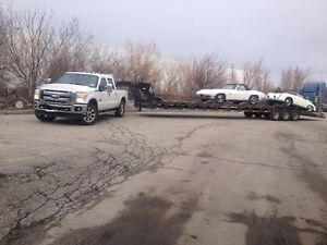 auto boat trailer equipment motorcycle transport