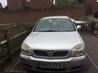 ALL PARTS for a 1.9cdti Vauxhall vectra