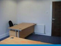 Fully Furnished - ( LISBURN ROAD -BT9) Office Space to Let in Belfast
