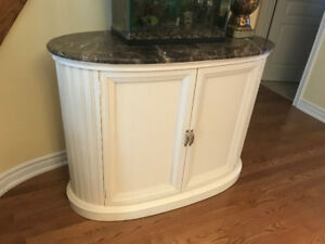 Dining Room Side table for sale - Designer