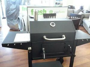 *** USED ***  BBQ   S/N:51249214   #STORE570