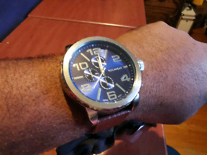 Various Rocawear watches