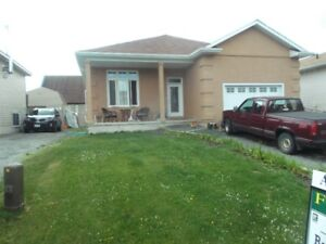 OPEN HOUSE- Saturday  October 13 FROM 2-4  PM  21 JV BONHOMME