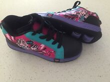 Monster high skate shoes Jindalee Wanneroo Area Preview