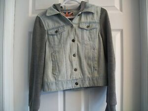 Ladies size small misc. package