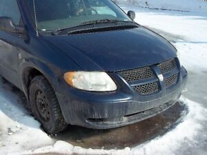 pieces Dodge Grand caravan