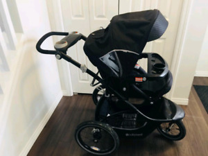 Toy R Us Toys Find Stroller Carrier Car Seat Deals Locally In