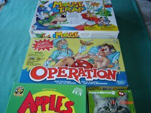 DVD  ....Books ....for CHILDREN and TOYS.... London Ontario image 6