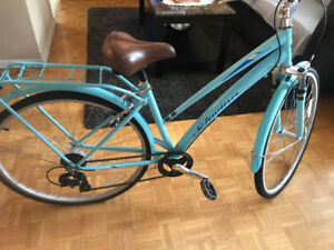 women bike for sale 28 inches
