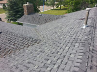 Roofing and Exterior Services!!