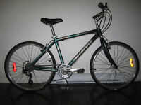 Vélo Specialized Expedition