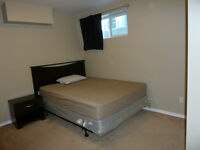 Short Term Rental for Bedrooms