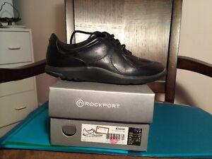 Chaussures  ROCKPORT Neuves