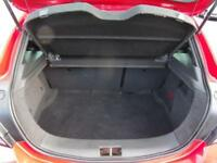 2011 VAUXHALL ASTRA 1.8 i VVT 16v SRi Exterior Pack Sport Hatch 3dr
