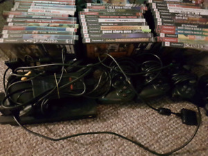 PlayStation 2  and accessories for sale  pending