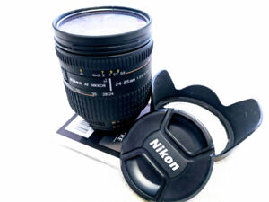 Nikon Lens On Sale (Check for more details)