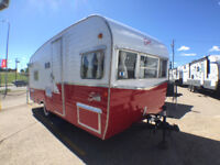 RV/TRAILER SALES AND SERVICE PEOPLE WANTED!