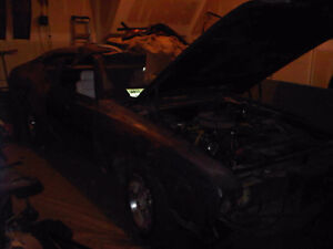1971 Olds cutlass for sale or Trade