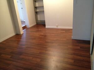 2 Bedroom Apartment, Brend New, Gatineau & Hull Only $699