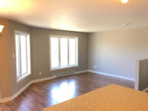 Big 41/2 condo for sale in st Jerome ready to live in today