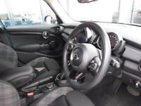 2015 MINI Hatch 1.5 Cooper D (s/s) 5dr