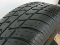 motomaster all season tires