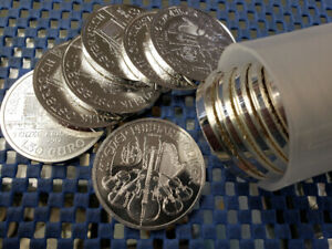 Silver Bullion | Kijiji in Ontario  - Buy, Sell & Save with