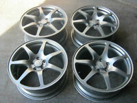 mag original prodrive 17 in,,,,,on sale