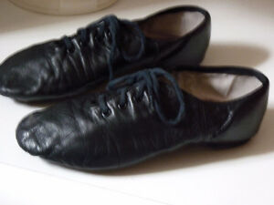 Jazz Shoes For Sale