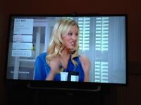 LED TV ( Baird Brand )