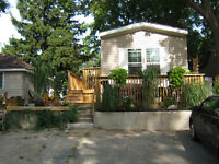 Cottage for Sale, Heart of Grand Bend, Ontario-New Price!!