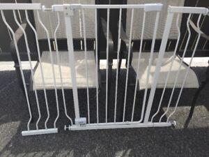 Infant Gate