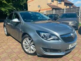 Vauxhall/Opel Insignia 2.0CDTi ( 140ps ) ( Nav ) ecoFLEX ( s/s ) 2016 SRi