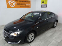2013,Vauxhall/Insignia 2.0D 140bhp ecoFLEX Design***BUY FOR ONLY £36 PER WEEK***