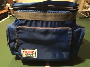 Portable Thermos Kooltote Cooler London Ontario image 1