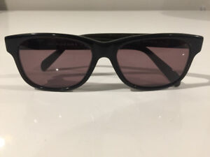 Authentic Burberry Sunglasses / Eyeglasses