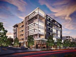Brand New Caringbah Apartment Caringbah Sutherland Area Preview