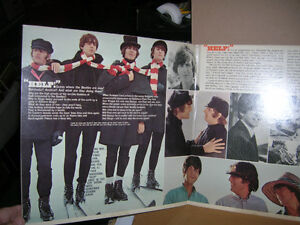 British Invasion LPs - Bachelors/Bay City Rollers Peterborough Peterborough Area image 6
