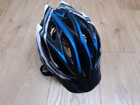 Bike elmet Muddfox