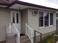 For Rent-Commercial Office Space At 750 Centre St. In Espanola