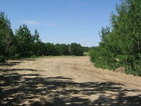 Privacy & Location - East Side Saskatoon Acreages