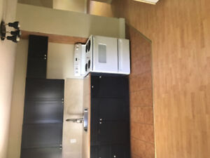 Large apartment for rent